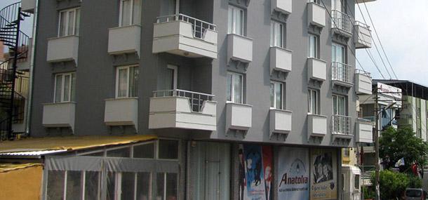 slide-anatolia-erkek-ogrenci-yurdu-sube-3