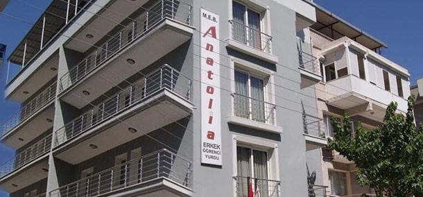slide-anatolia-erkek-ogrenci-yurdu-update